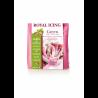 Royal Icing Green Mix 100 gr
