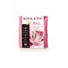Royal Icing Black Mix 100 gr
