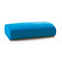ROLL FONDANT BLUE 100GR