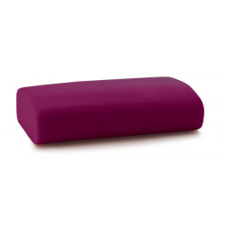 ROLL FONDANT PURPLE 250G