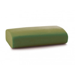 Madame Loulou Coloured Rolled Fondant Verde-1kg