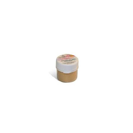 CPD003 COLOR DECOR 5GR PEARLED - GOLD