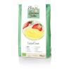 Bio Pastry Cream 150 gr