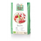 Sponge Cake mix Strawberry