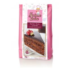 Sacher Torte-350g