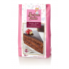 Gingerbread mix 400 gr