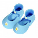 Baby Bootie Medium 3 Piece Cutter Set by JEM