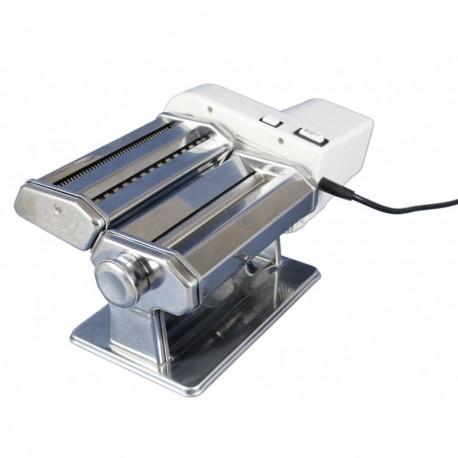 ELECTRIC SUGARCRAFT ROLLER & STRIP CUTTER