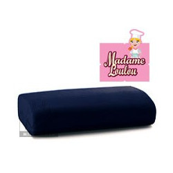 ROLL FONDANT FASHION GREEN 250GR
