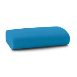 ROLL FONDANT FLUO BLUE 250GR