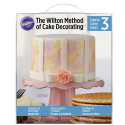 Wilton Method®Gum Paste & Fondant Student Kit