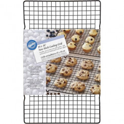 10 X 16 NON-STICK COOLING RACK