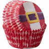 STD CUP SWEET HLDAY SHARE 75CT