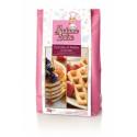 Pancakes&Waffles-250g