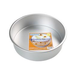 3INCH DEEP ROUND CAKE PAN 03