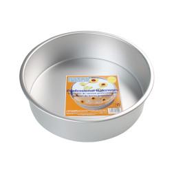3INCH DEEP ROUND CAKE PAN