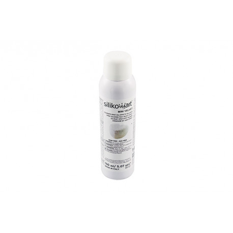 PASTEL SPRAY WHITE