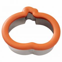 Wilton Comfort Grip Pumpkin Cookie Cutter