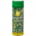 WILTON SPRINKLES TREE 56G