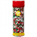 WILTON SPRINKLES HOLIDAY 56G