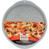 WILTON RECIPE RIGHT® PIZZA PAN/CRISPER -36CM