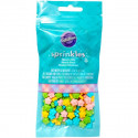 FLOWER SPRINKLE MIX 2OZ