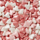 HEART SPRINKLE MIX