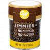 BTB CHOCOLATE JIMMIES