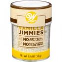 BTB VANILLA JIMMIES 50G