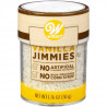 BTB VANILLA JIMMIES 50G