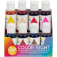 COLOR RIGHT FOOD COLORING WILTON