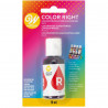 WILTON COLOR RIGHT FOOD COLOR -RED- 19ML