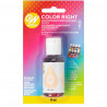 WILTON COLOR RIGHT FOOD COLOR -PEACH- 19ML