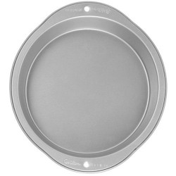 RECIPE RIGHT® ROUND PAN Ø 22,5X3,8CM