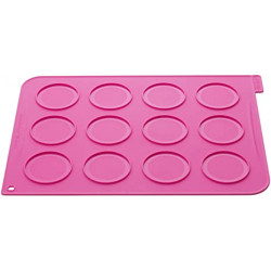 WHOOPIES SILICONE MAT
