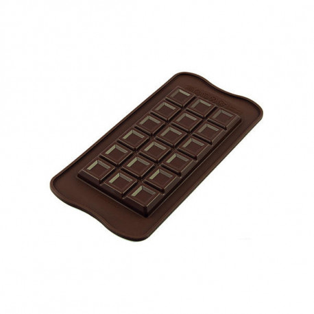 TABLETTE CHOCO BAR