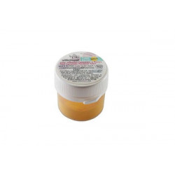 COLOR DECOR 5GR LIPOSOLUBLE ?â???? YELLOW-CLD003