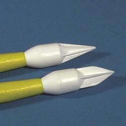 Taper Cones 56 Star Modelling Tools