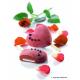 EASY CREAM MINI HEART-IC/B INGIFT BOX