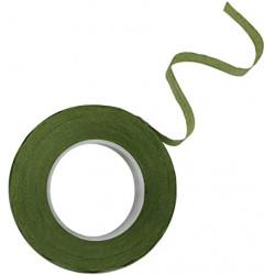 Florist Tape (Dark Green) - FT201