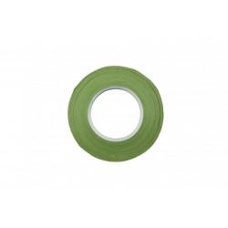 Florist Tape (Light Green) - FT200