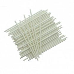 Easypop sticks set 50 pcs