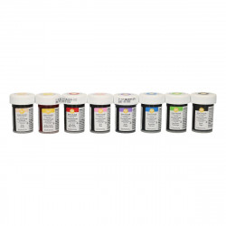 Wilton Icing Color Kit 8 x 28.3 g