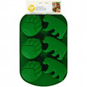 WILTON SILICONE BAKING MOULD WILDERNESS