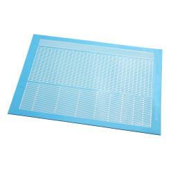 Dot Veil Kit