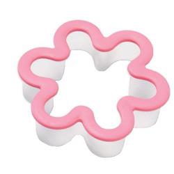 Pink Daisy/Marguerite