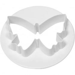 Small Butterfly Cutter (30mm)