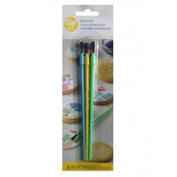 Decorator Brush Set