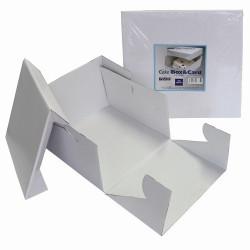 12in PME Cake Box