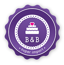 BB Super Import